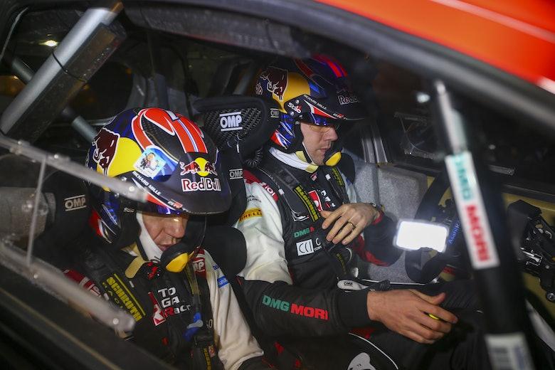 WRC_2021_Rd1._160