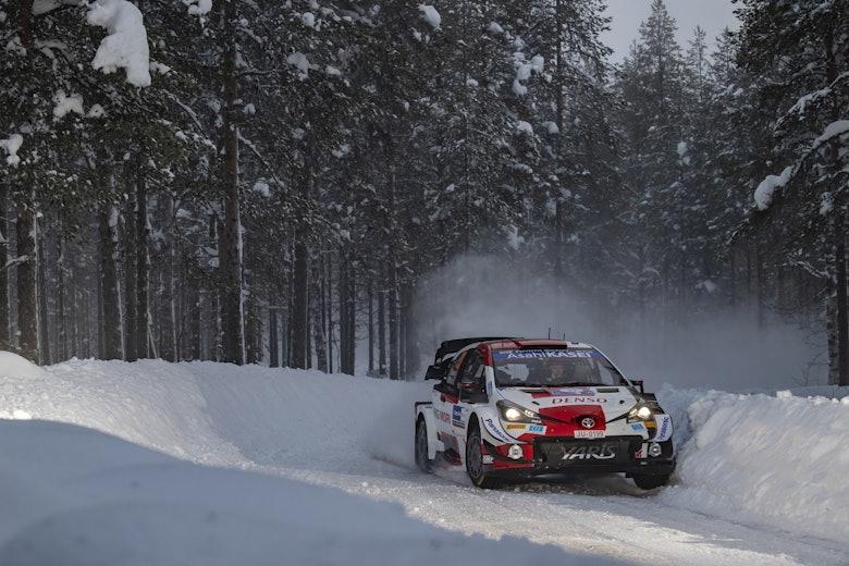 WRC_2021_Rd2._073