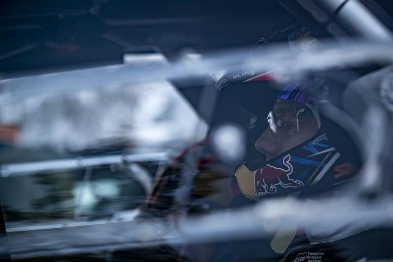 WRC_2021_Rd2._088