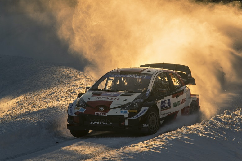 WRC_2021_Rd2._143