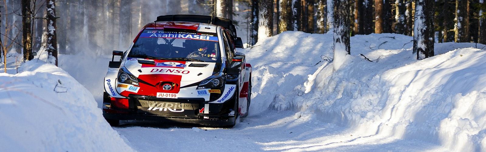 WRC_2021_Rd2._146