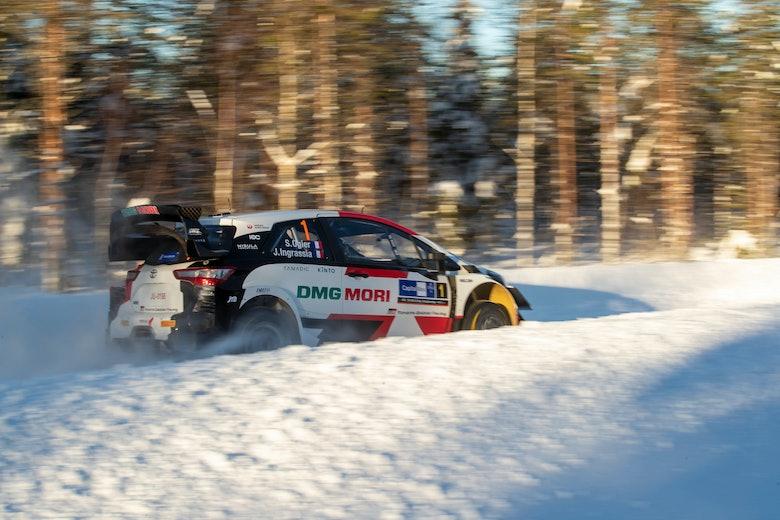 WRC_2021_Rd2._150