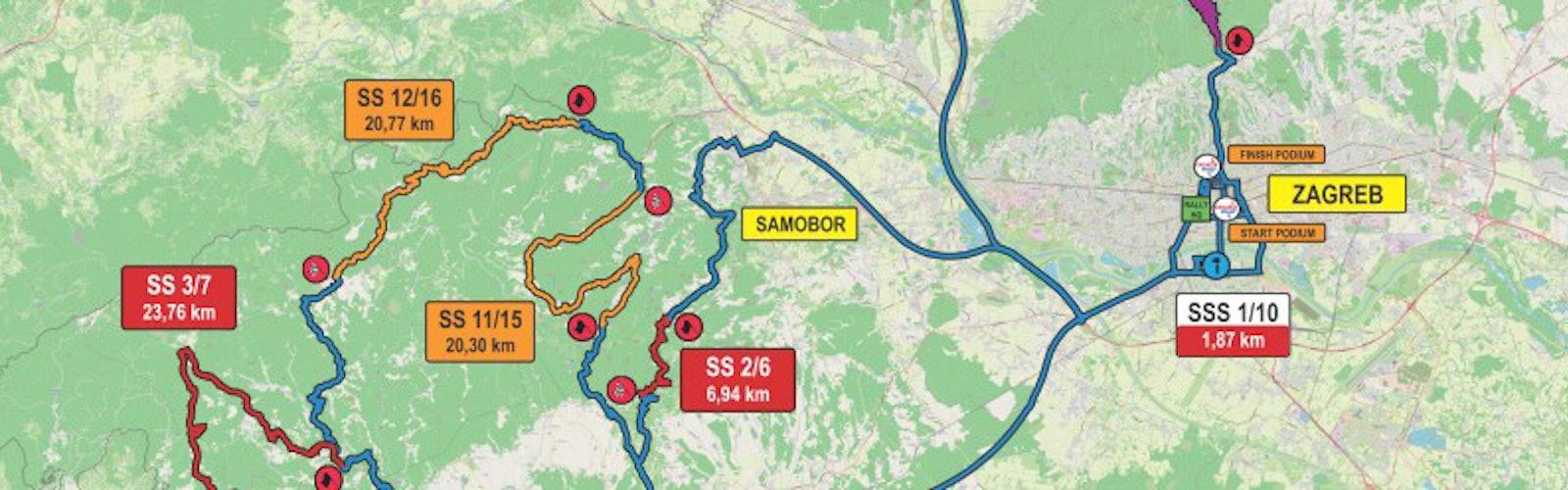 wrc_croatia_2021_stage_map