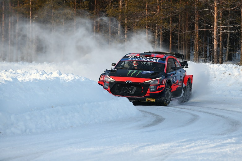 2021ARCTICRALLY_JRI_029