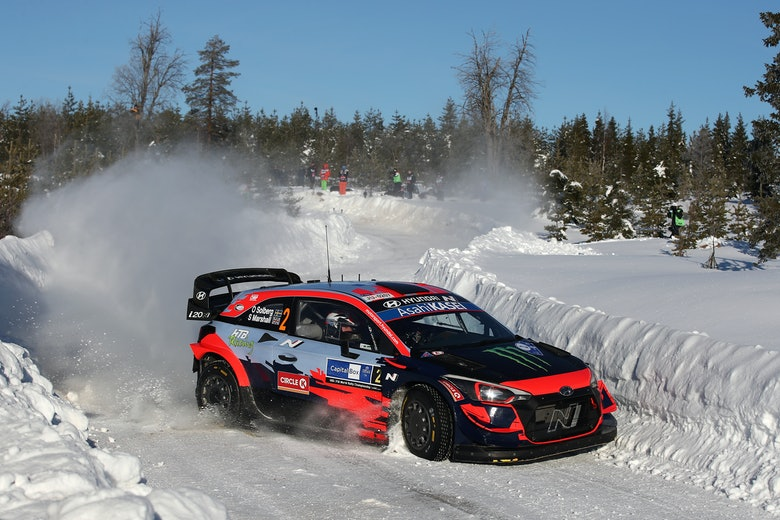 2021ARCTICRALLY_JRI_047