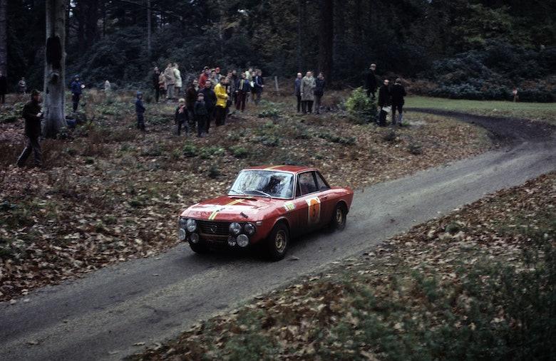 1968 RAC Rallycopyright:Mcklein