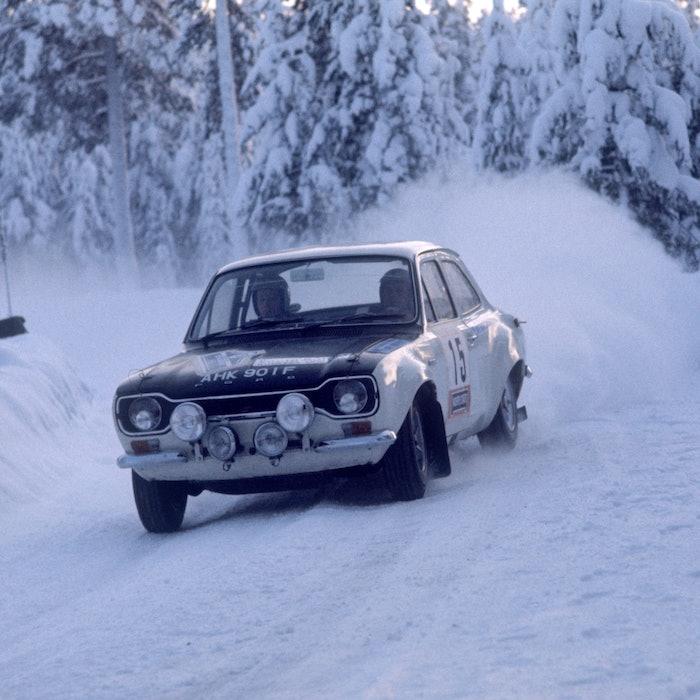 700206Arctic Mikkola la 084
