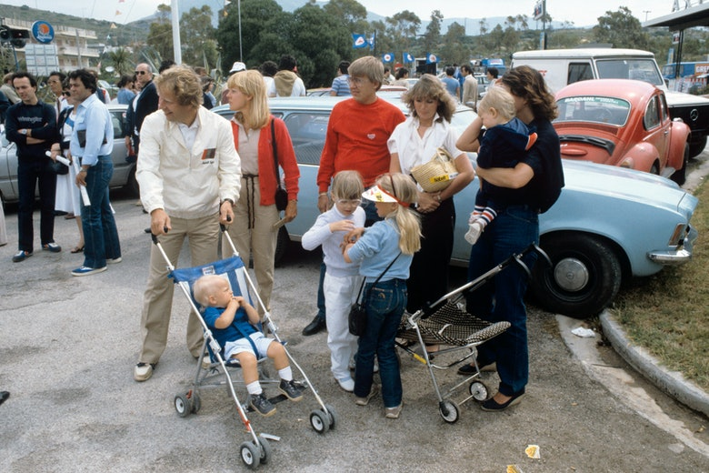 1982 Acropolis Rallyecopyright:Mcklein