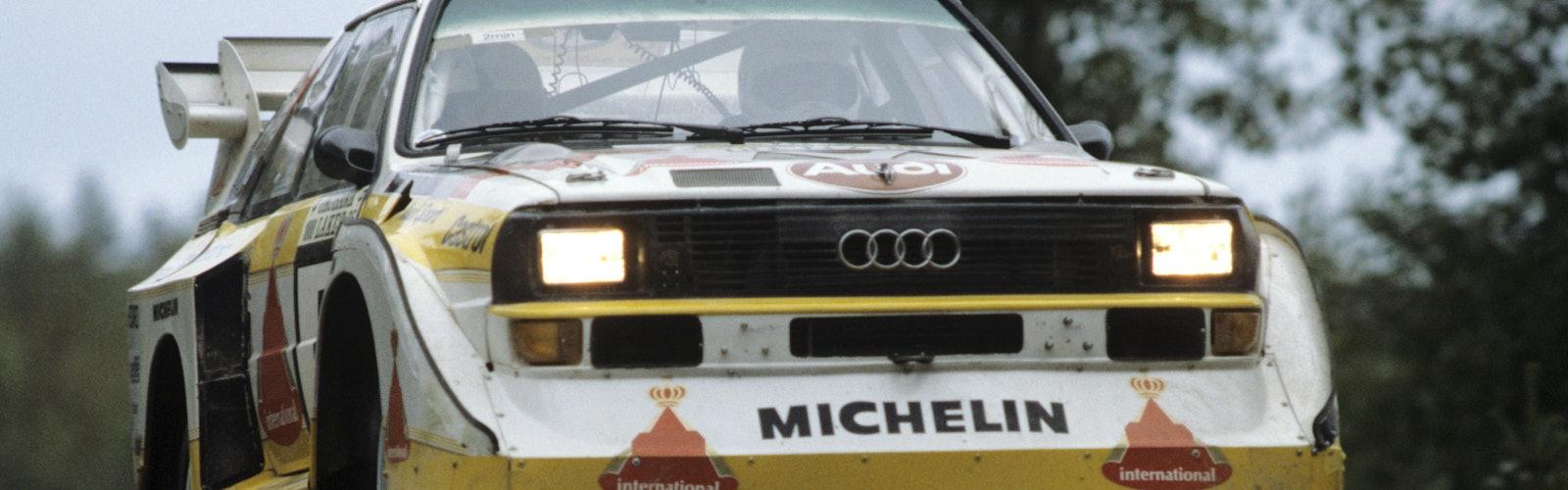 850823SF Mikkola 4 rk
