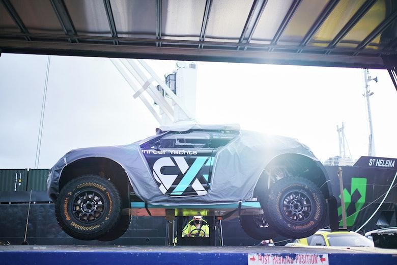 Loading-Rosberg-Xtreme-Racings-ODYSSEY-21_Credit_OllieEmery-2048x2048