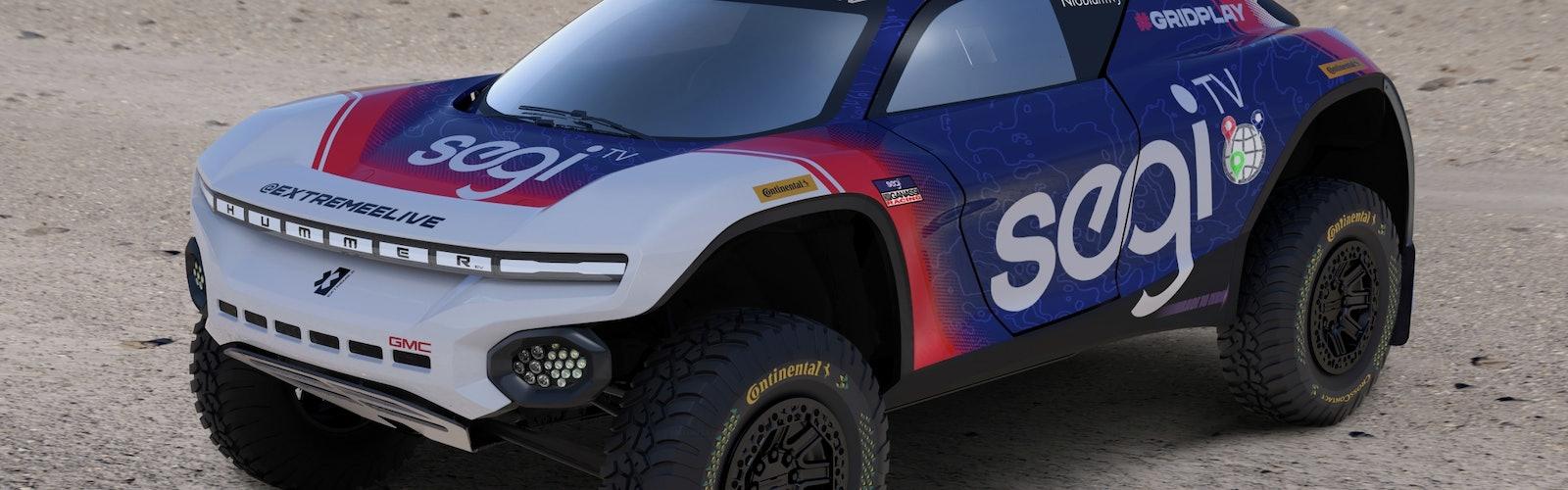 Segi-TV-Chip-Ganassi-Racing_4-2048×2048