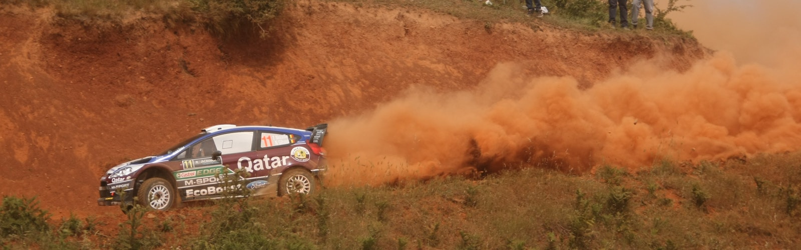 Thierry Neuville Acropolis Rally Greece 2013 6