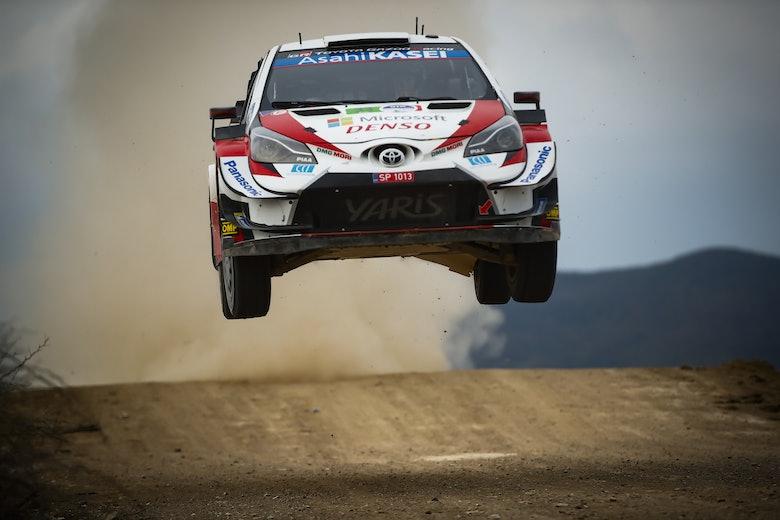WRC_2020_Rd.3_136