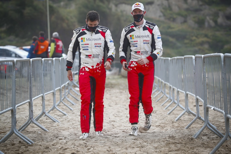 WRC_2020_Rd.6_173