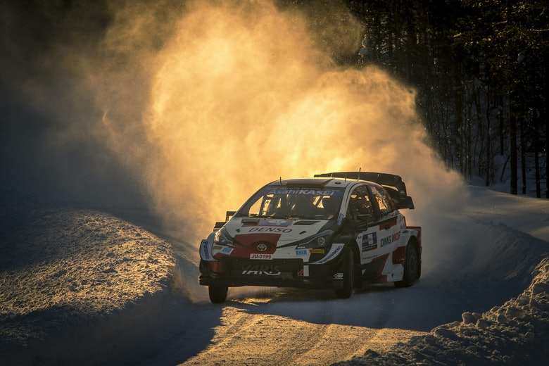 WRC_2021_Rd2._142