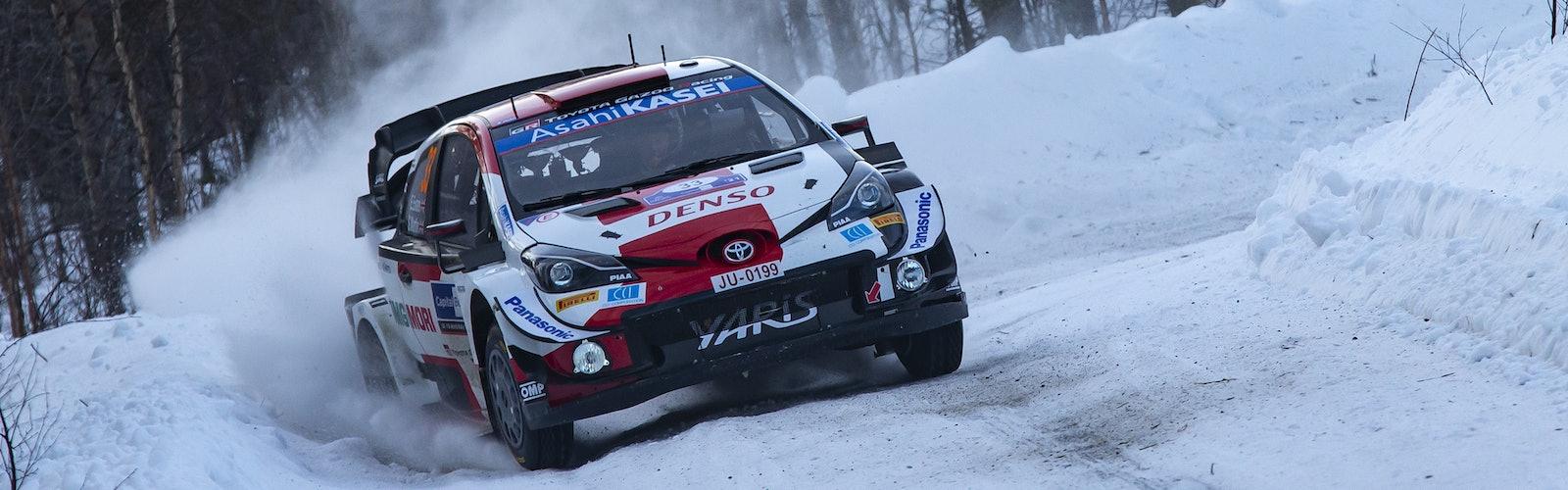 WRC_2021_Rd2._170