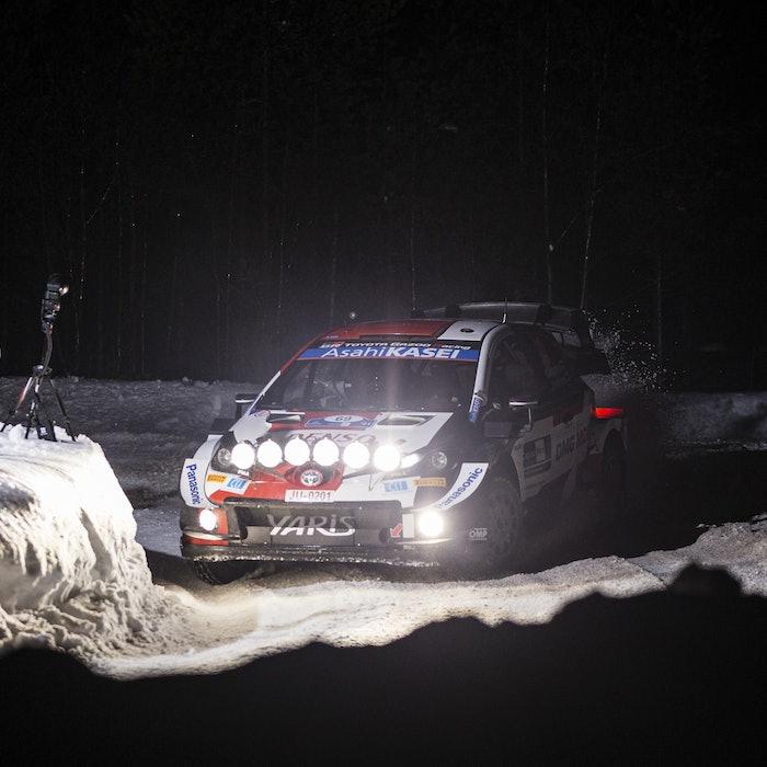 WRC_2021_Rd2._180