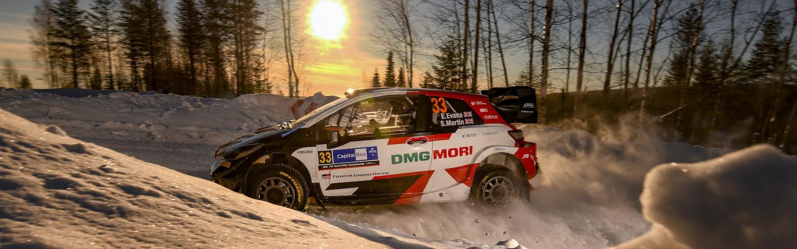 WRC_2021_Rd2._201