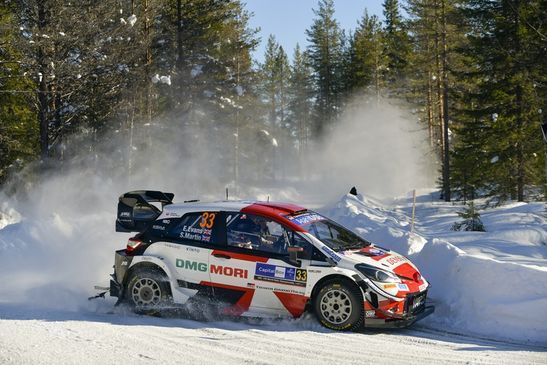 WRC_2021_Rd2._204