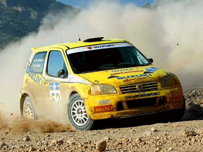 suzuki-ignis-s1600-acropolis-rally-greece-wrc