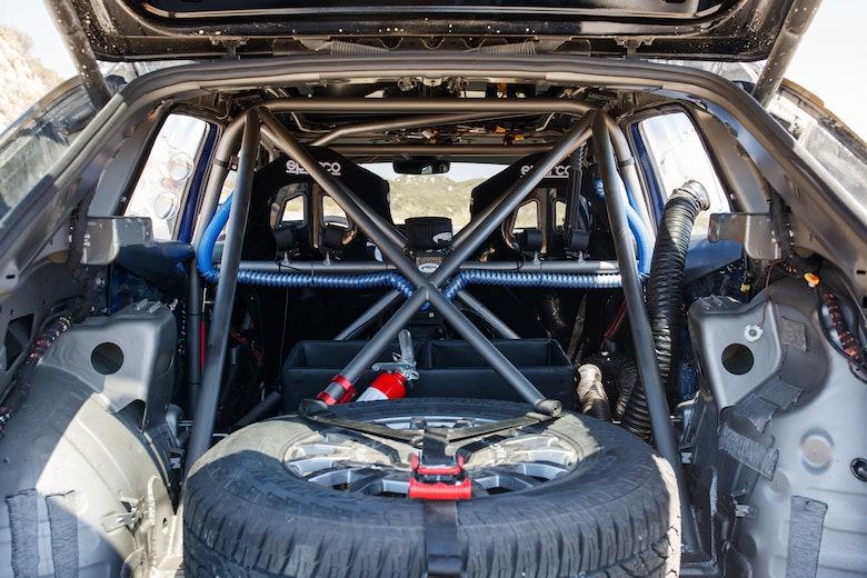 Large-13304-VolkswagentotestID.4EVperformanceinNORRAMexican1000off-roadrace