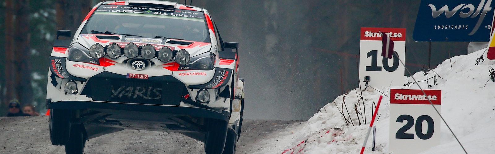 WRC_2019_Rd2_232