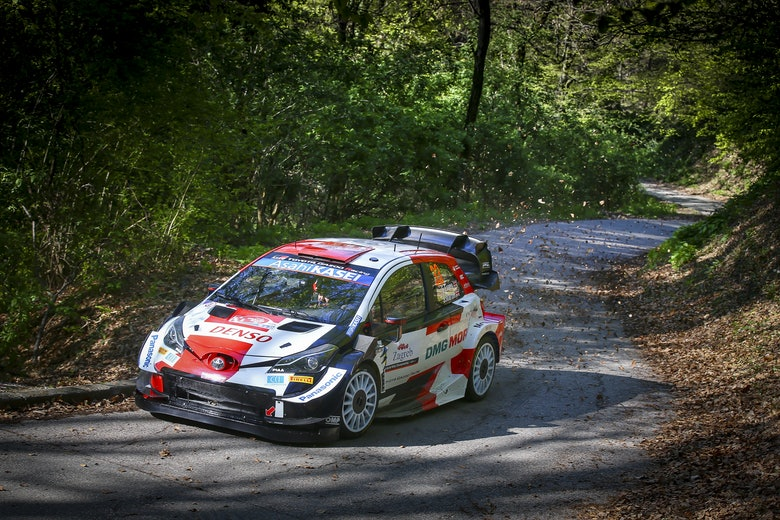 WRC_2021_Rd.3_083