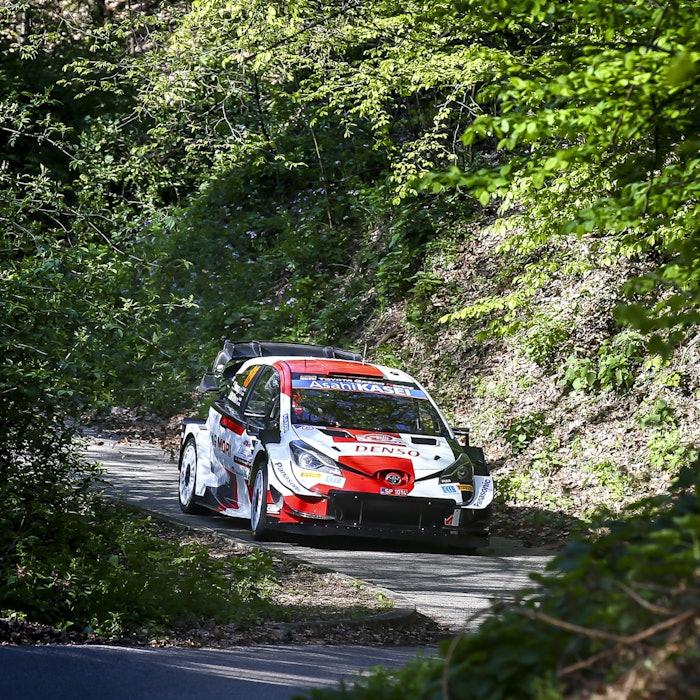 WRC_2021_Rd.3_132