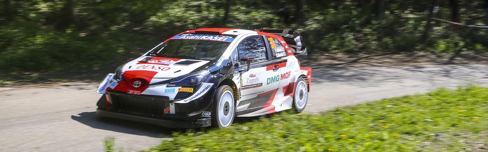 WRC_2021_Rd.3_133