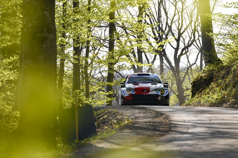 WRC_2021_Rd.3_155