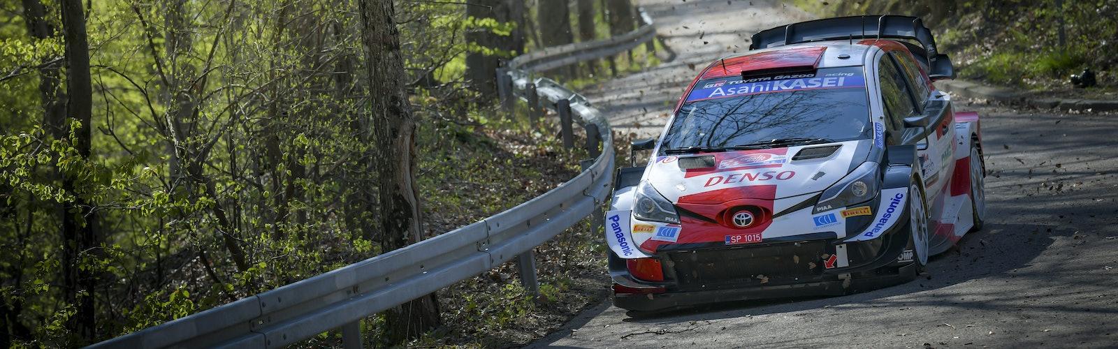 WRC_2021_Rd.3_194