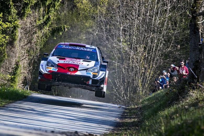 WRC_2021_Rd.3_198