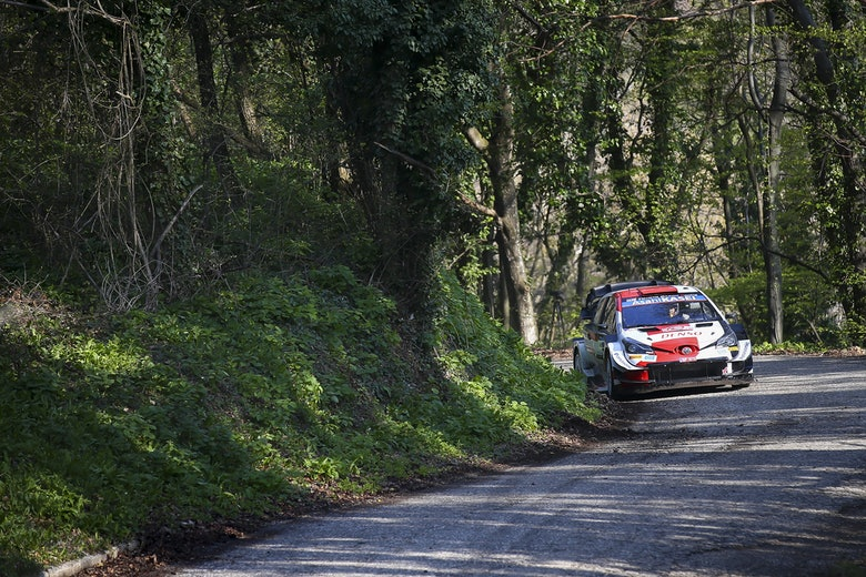 WRC_2021_Rd.3_200