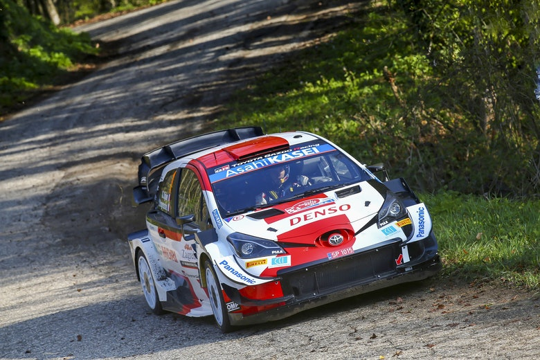 WRC_2021_Rd.3_201