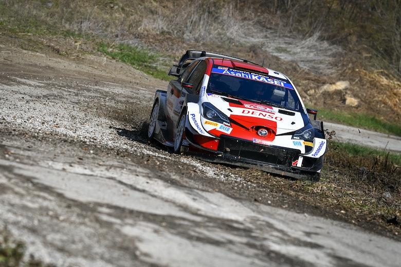 WRC_2021_Rd.3_209