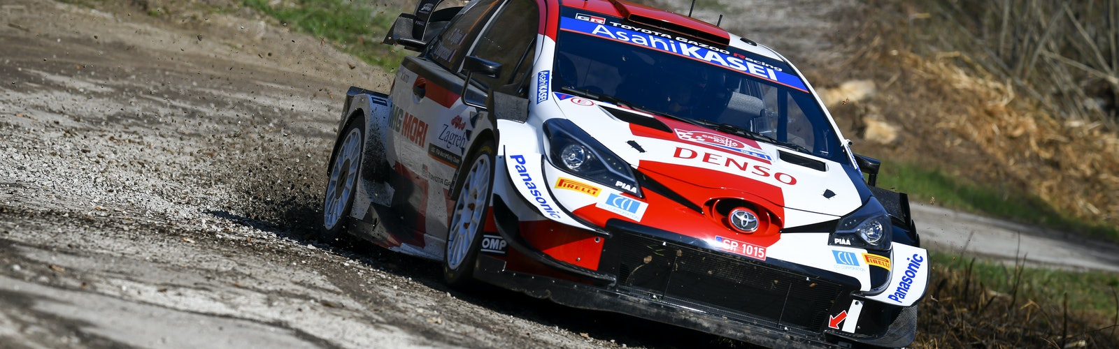 WRC_2021_Rd.3_220