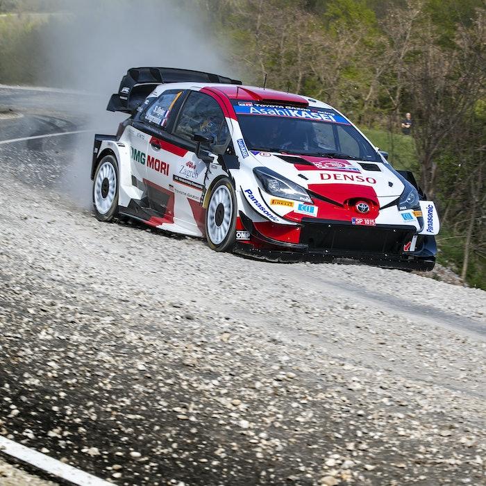 WRC_2021_Rd.3_222