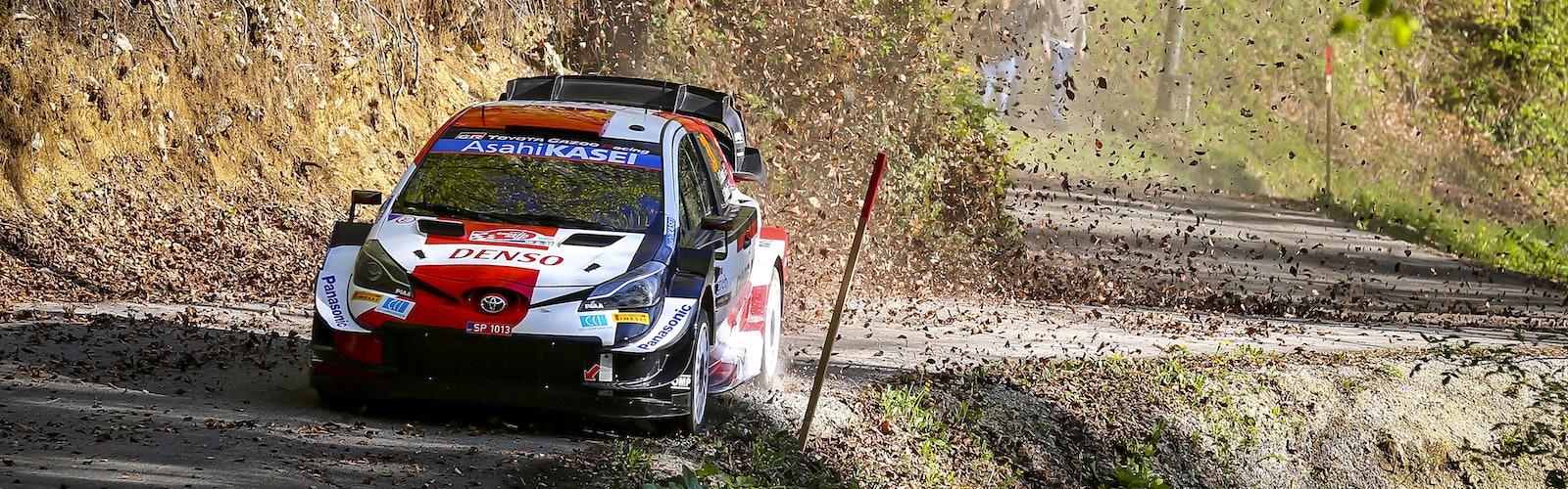 WRC_2021_Rd.3_234