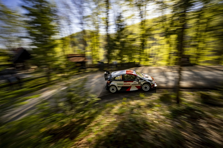 WRC_2021_Rd.3_242