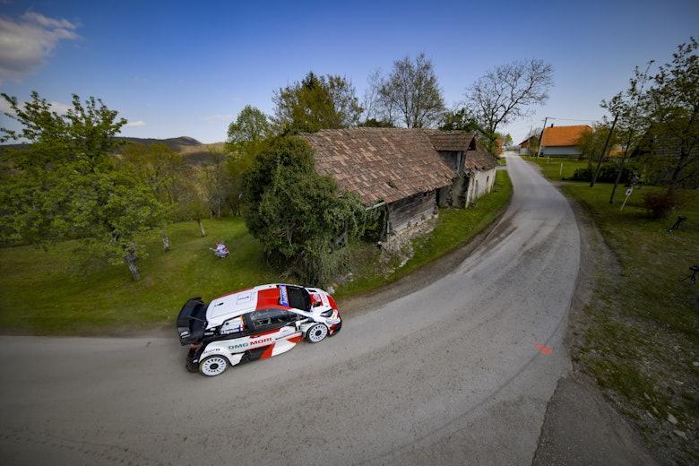 WRC_2021_Rd.3_243