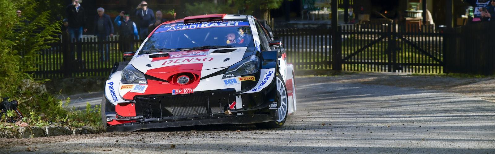 WRC_2021_Rd.3_253