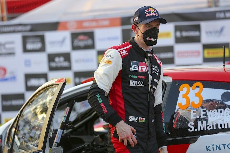 WRC_2021_Rd.3_256