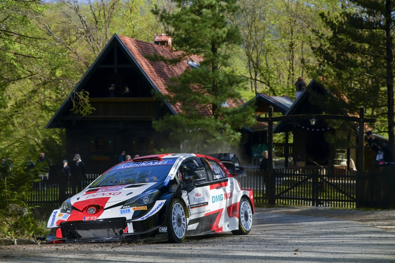 WRC_2021_Rd.3_267