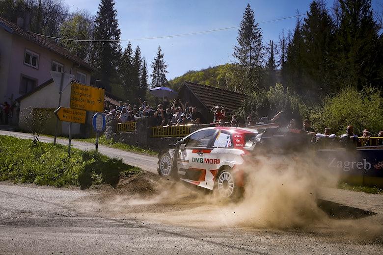 WRC_2021_Rd.3_272