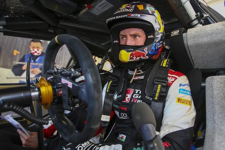 WRC_2021_Rd.3_275