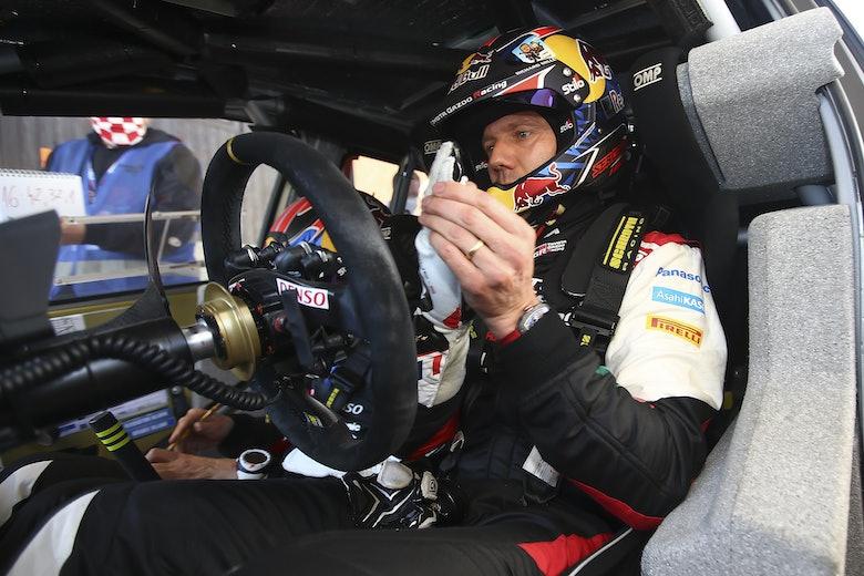 WRC_2021_Rd.3_287