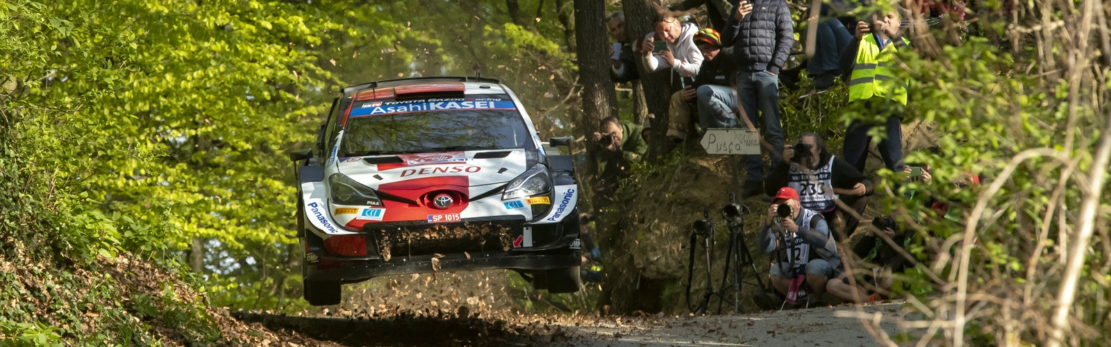 WRC_2021_Rd.3_289