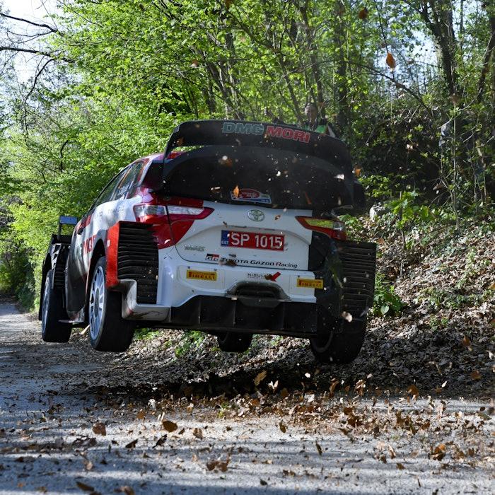 WRC_2021_Rd.3_293