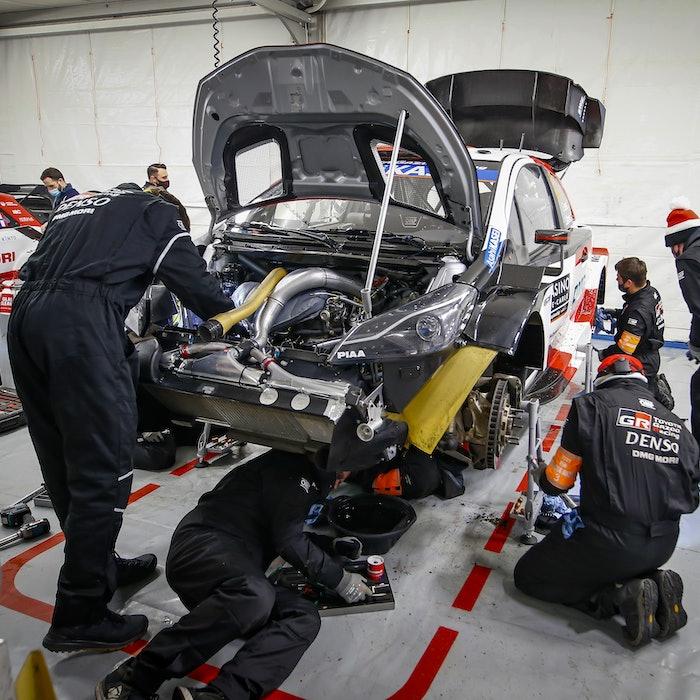 WRC_2021_Rd1._143
