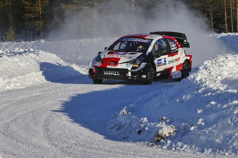 WRC_2021_Rd2._152